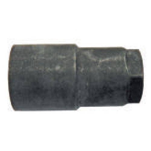 diesel spare P2-04181