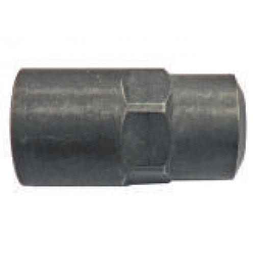 diesel spare P2-04183 2433349479