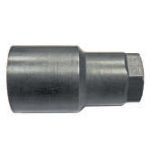 diesel spare P2-04184 F00ZD20003