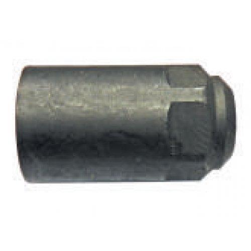 diesel spare P2-04186 2433349436
