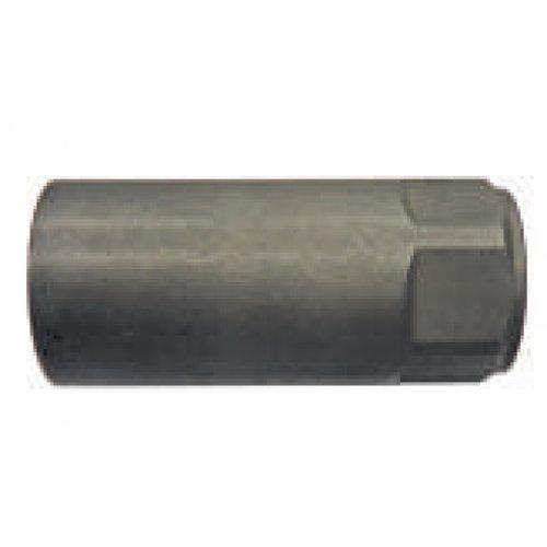 diesel spare P2-04188 2433349306