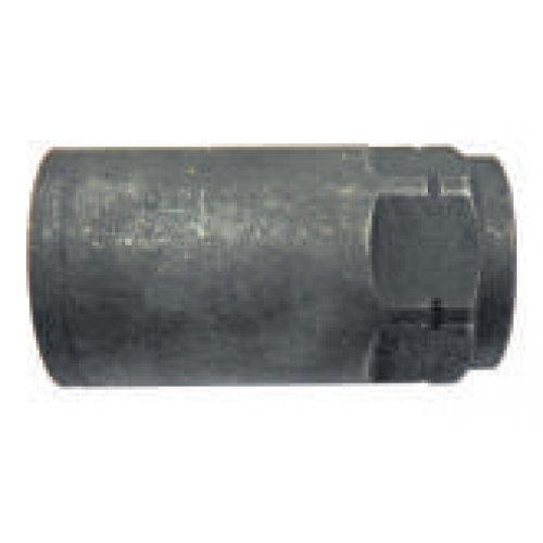 diesel spare P2-04189 2433349162