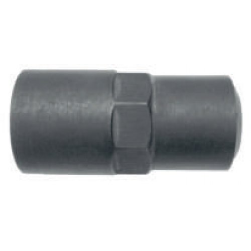 Nozzle Cup Nuts F00VC14015 euro diesel