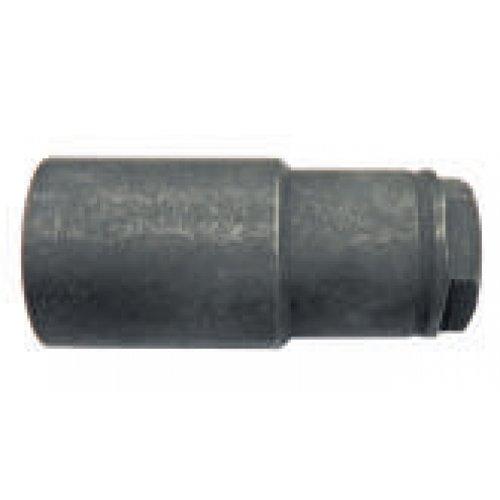 diesel spare P2-04197 N.Denso 23670-30020