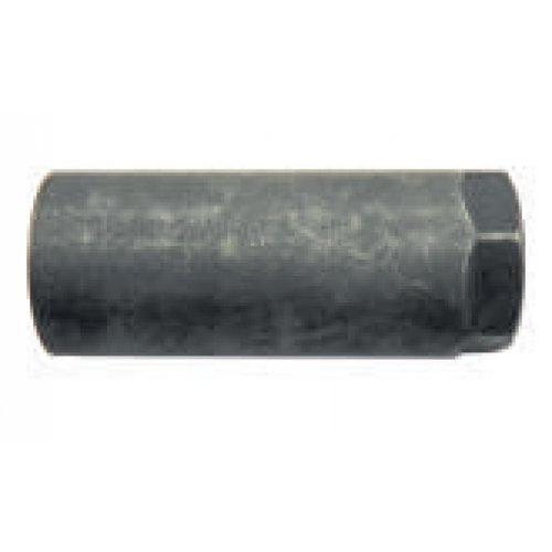 diesel spare P2-04199 2433349209