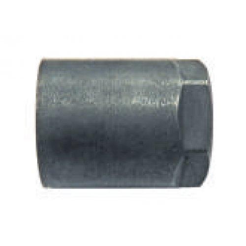 Nozzle Cup Nuts 7169-738 euro diesel