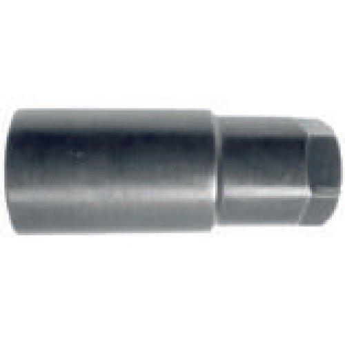 diesel spare P2-04217 445115037