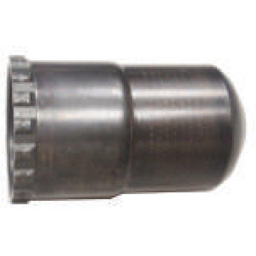 diesel spare P2-04223 1410497036