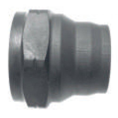 diesel spare P2-04224 1410497038