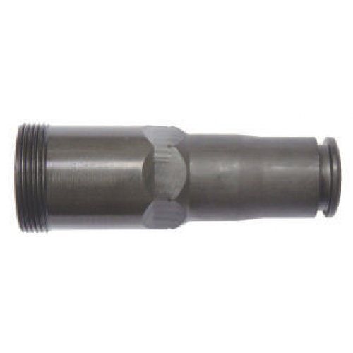 diesel spare P2-04226 1410497014