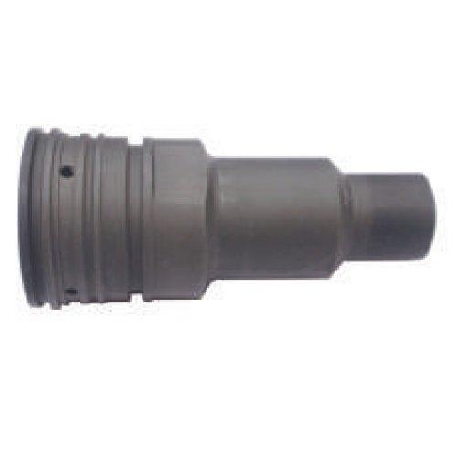 diesel spare P2-04240 7204-0089