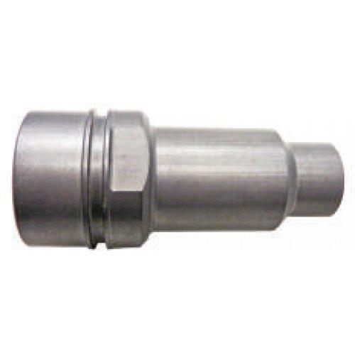 diesel spare P2-04243 7207-0015