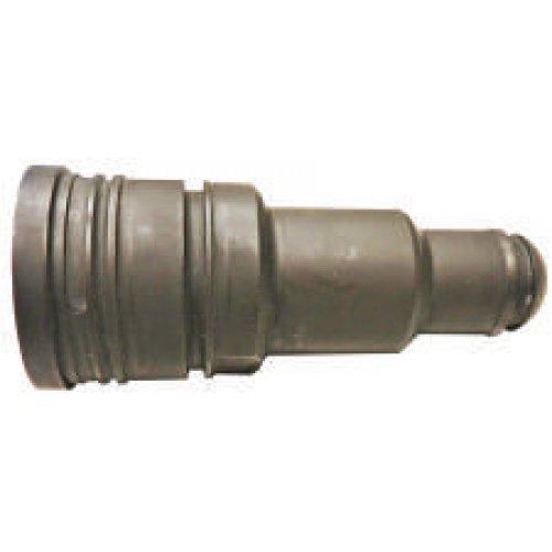 diesel spare P2-04244 7207-0016