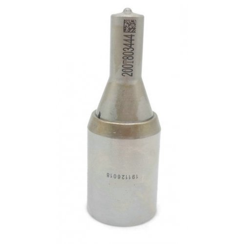Nozzle for Injector CAT C18  euro diesel
