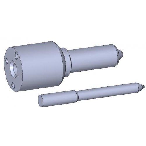 diesel spare PRK3037104BC/BE DPE 41005/31