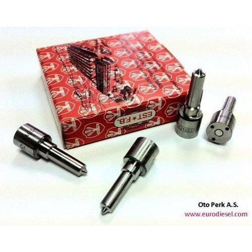 diesel spare BSLA155P872 0433171584