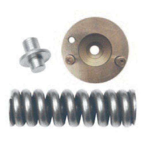 Nozzle Spacer Repair Kit  euro diesel