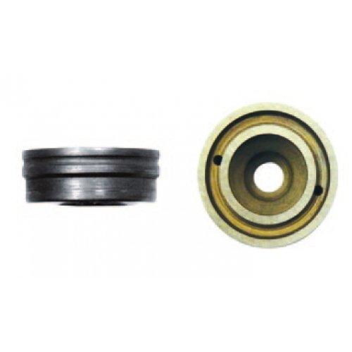 diesel spare P2-03008 2430136159