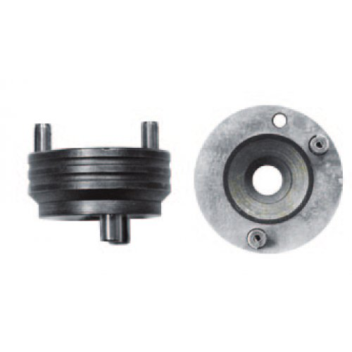 Nozzle Spacer 2430136133 euro diesel