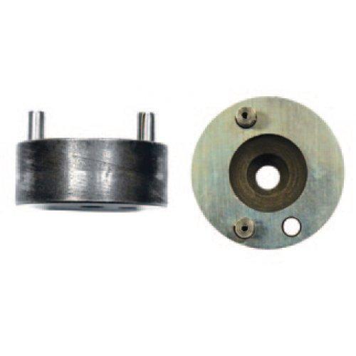 diesel spare P2-03033 2430136066