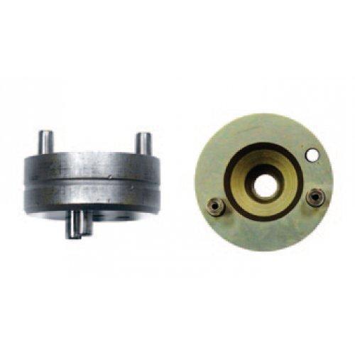 diesel spare P2-03049 2430136193