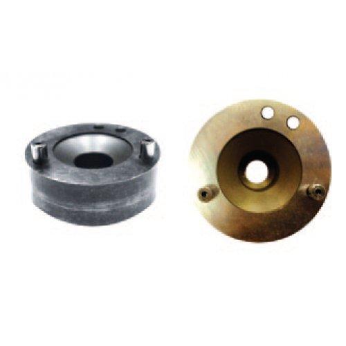 diesel spare P2-03071 9432360103