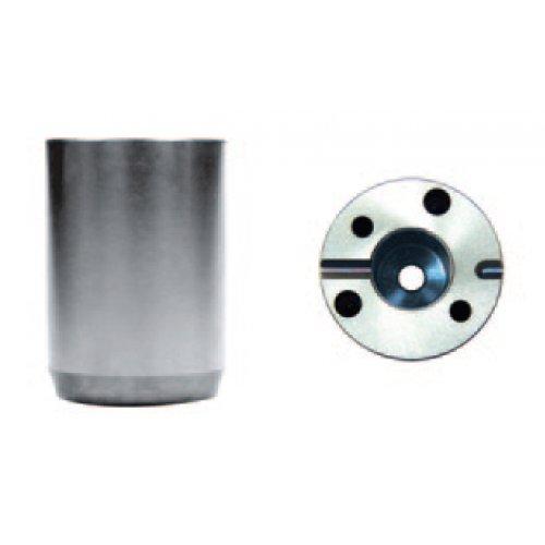 Nozzle Spacer  euro diesel