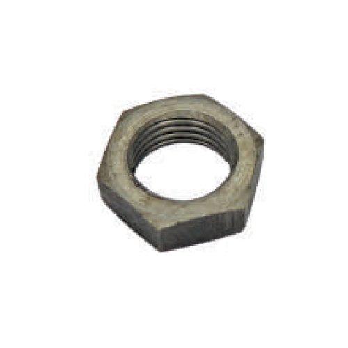 diesel spare A2-10013 2469403227