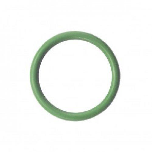 O'Ring    PDE 90 / 100 F00HN37195 euro diesel