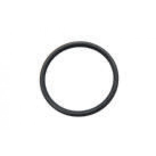 O-ring Use Pump CR - CPN5 F00R0P2064 euro diesel