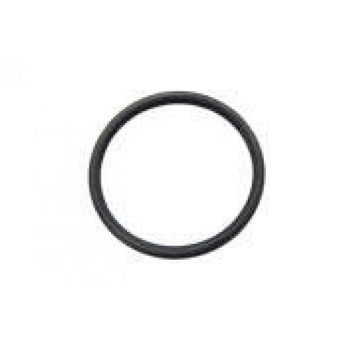 O-Ring Use CR CPN5 Pumps F00R0P2085 euro diesel