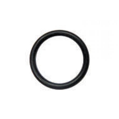 O-ring 1460C15003 euro diesel