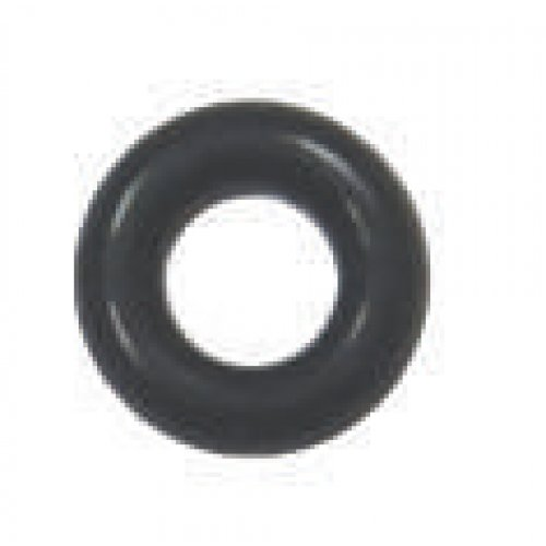 diesel spare A4-15359 7207-0017