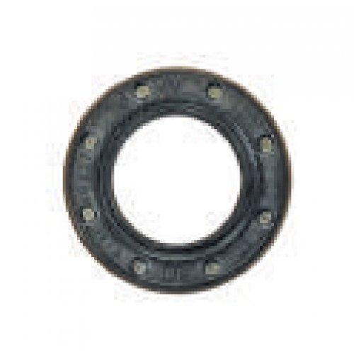 Oil Seal 9461614046 euro diesel