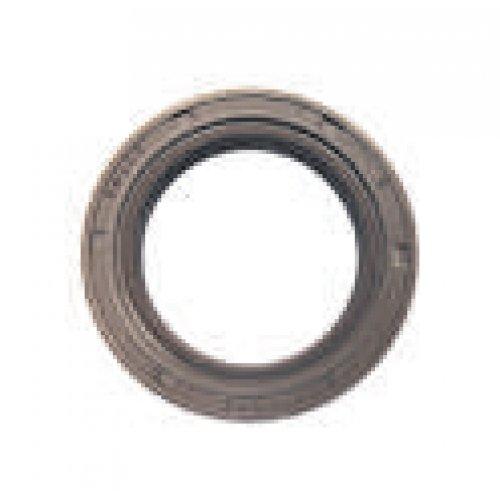 diesel spare A0-01190 F00R0P0253