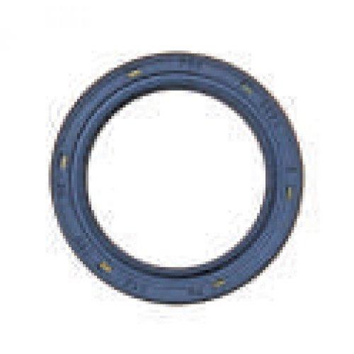 Oil Seal 5391-252A euro diesel