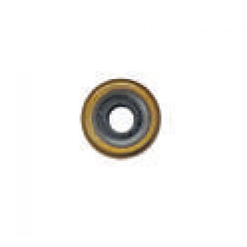 diesel spare A5-01002 Denso 949150-0970