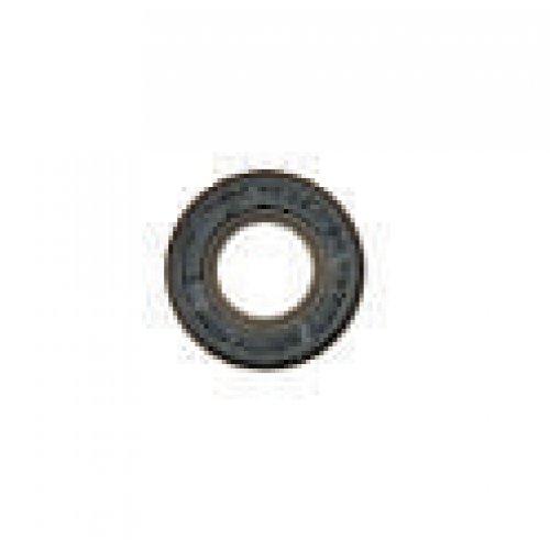 diesel spare A5-01004 Denso 949150-2700