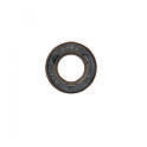 diesel spare A5-01012 Zexel 062237-0010