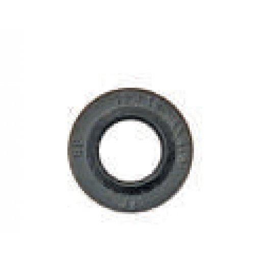 Oil Seal 9411611068 euro diesel