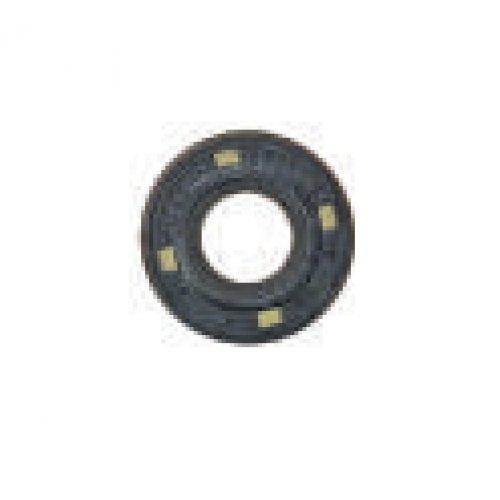 diesel spare A5-01021 9442610238