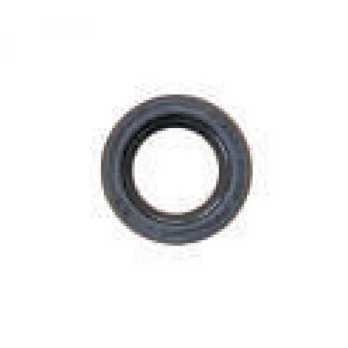 Oil Seal 2420283008 euro diesel