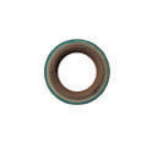 Oil Seal 1420283006 euro diesel