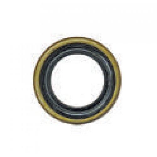 diesel spare A5-01041 9411611328