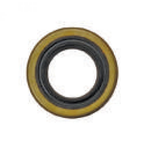 Oil Seal Denso 949150-1760 euro diesel