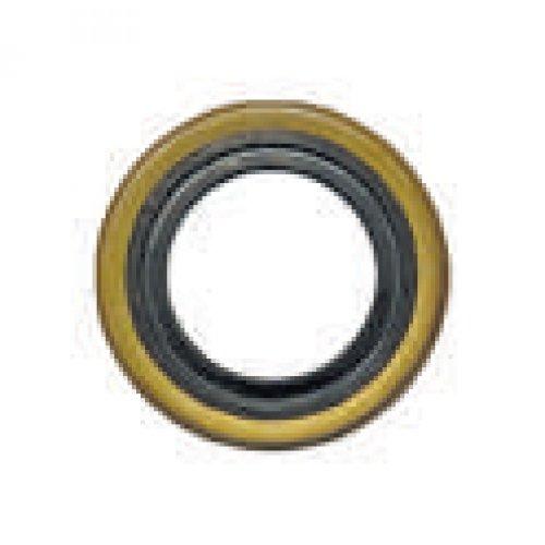 Oil Seal 9442610135 euro diesel