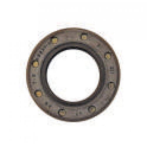 Oil Seal 1410283001 euro diesel