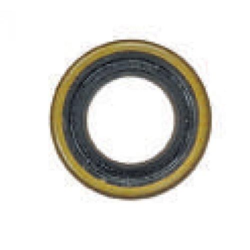 diesel spare A5-01058 9461614046