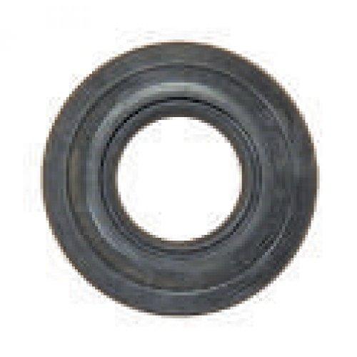 diesel spare A5-01064 1410283006