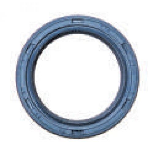 Oil Seal 1410551021 euro diesel